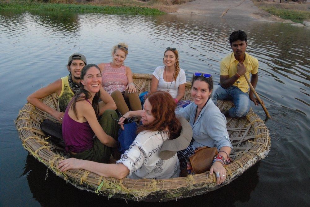 India- Boat 2.jpg