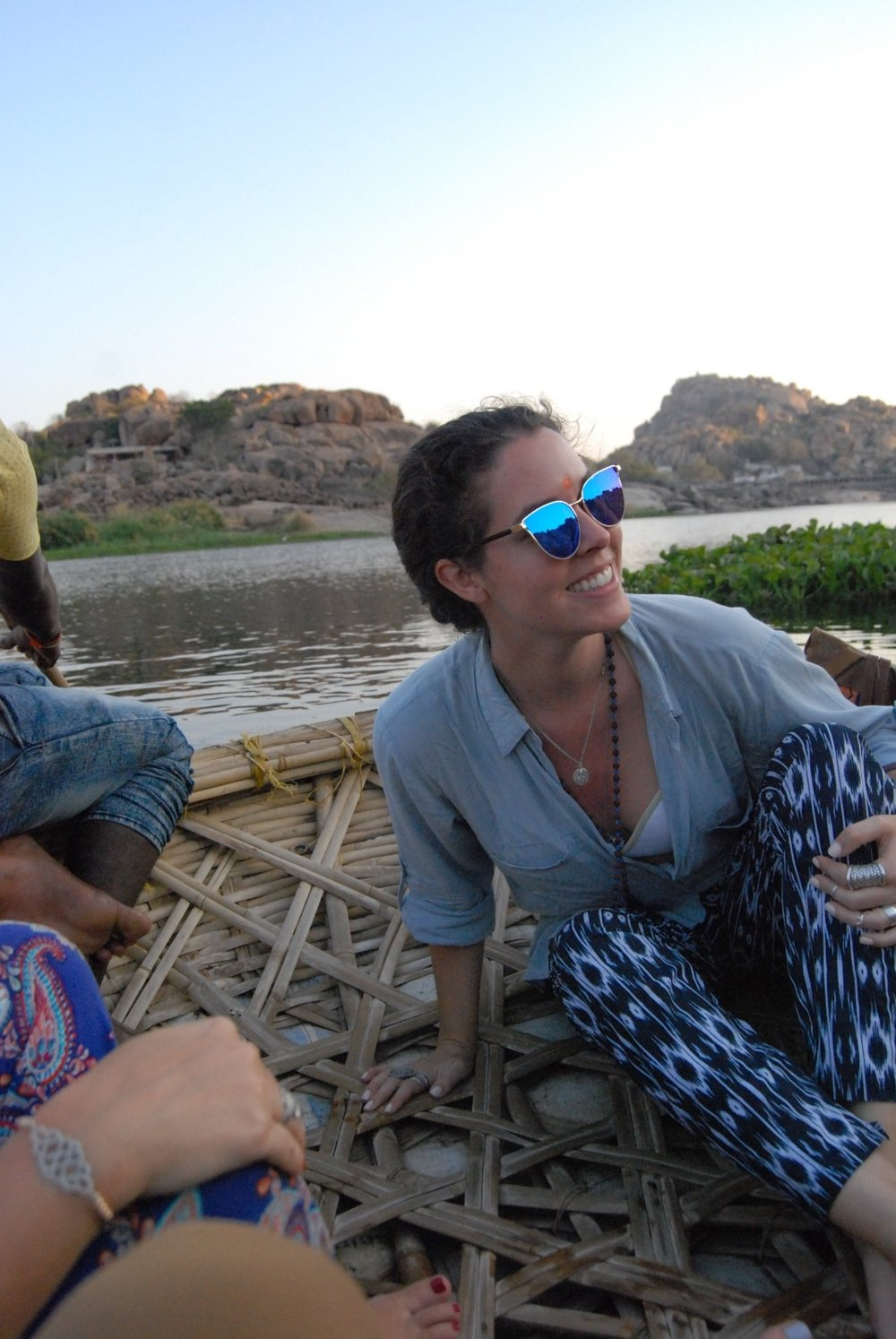India- Boat Alex.jpg