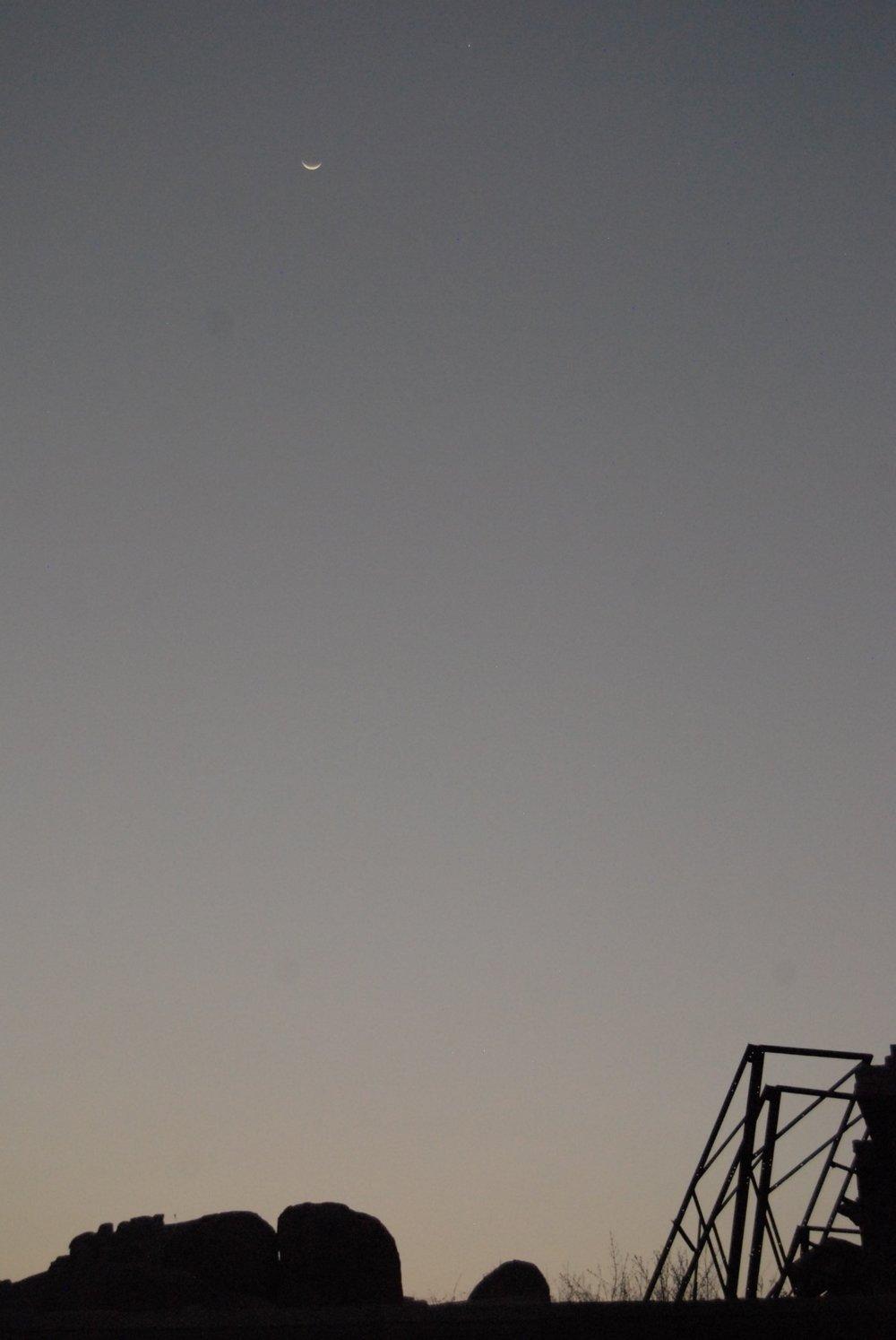 India- Moon.jpg