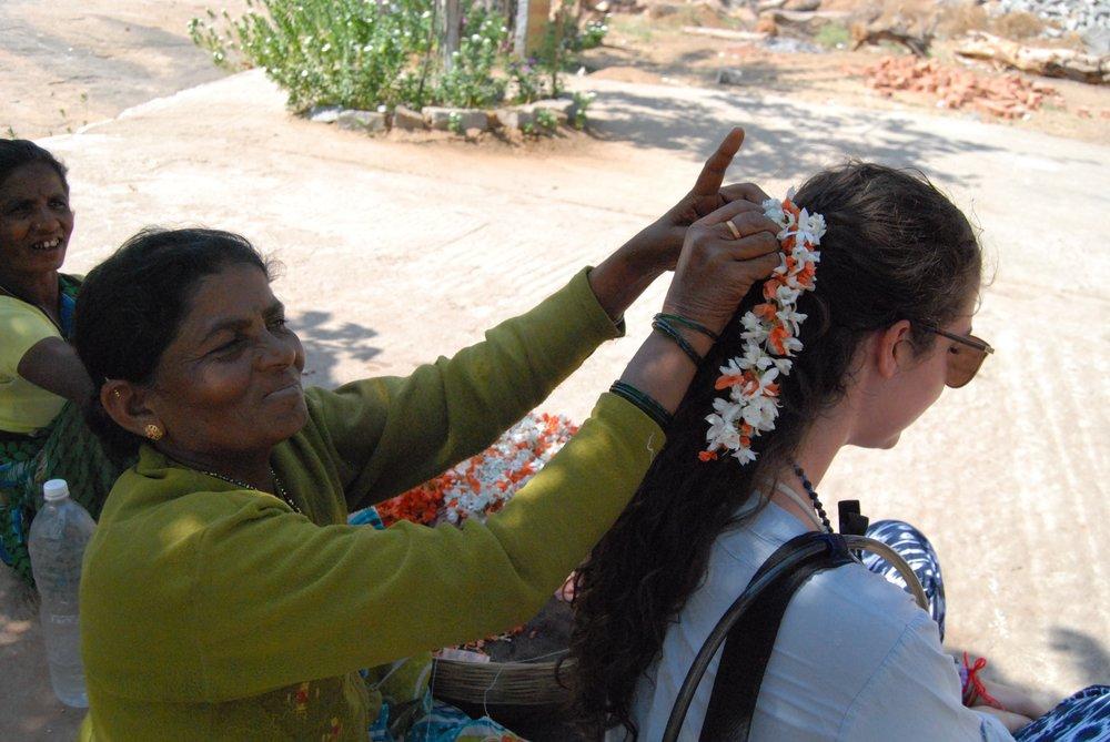 India- Women 3.jpg