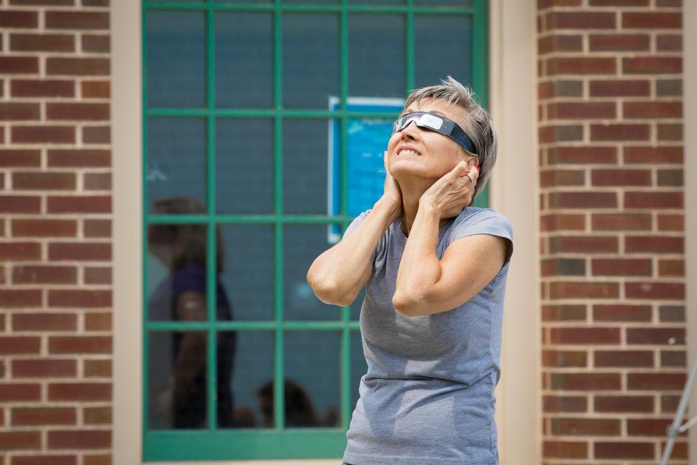 IB_eclipse_web-5.jpg