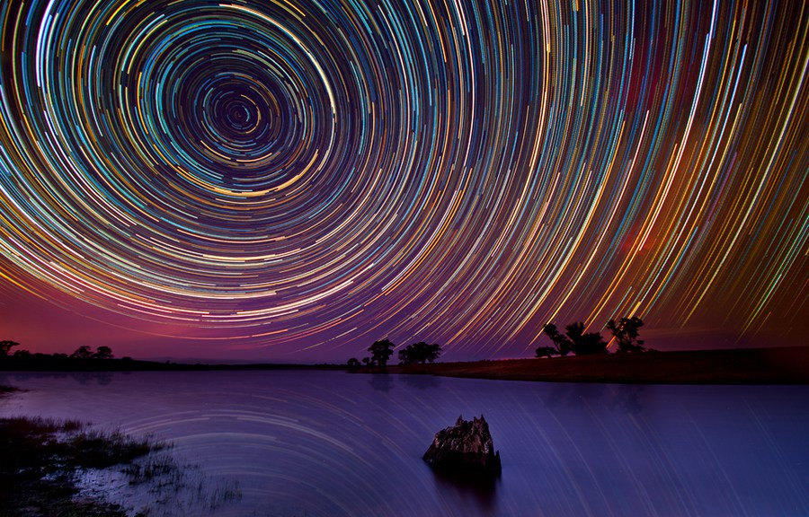 Long-Exposure-Startrails.jpeg
