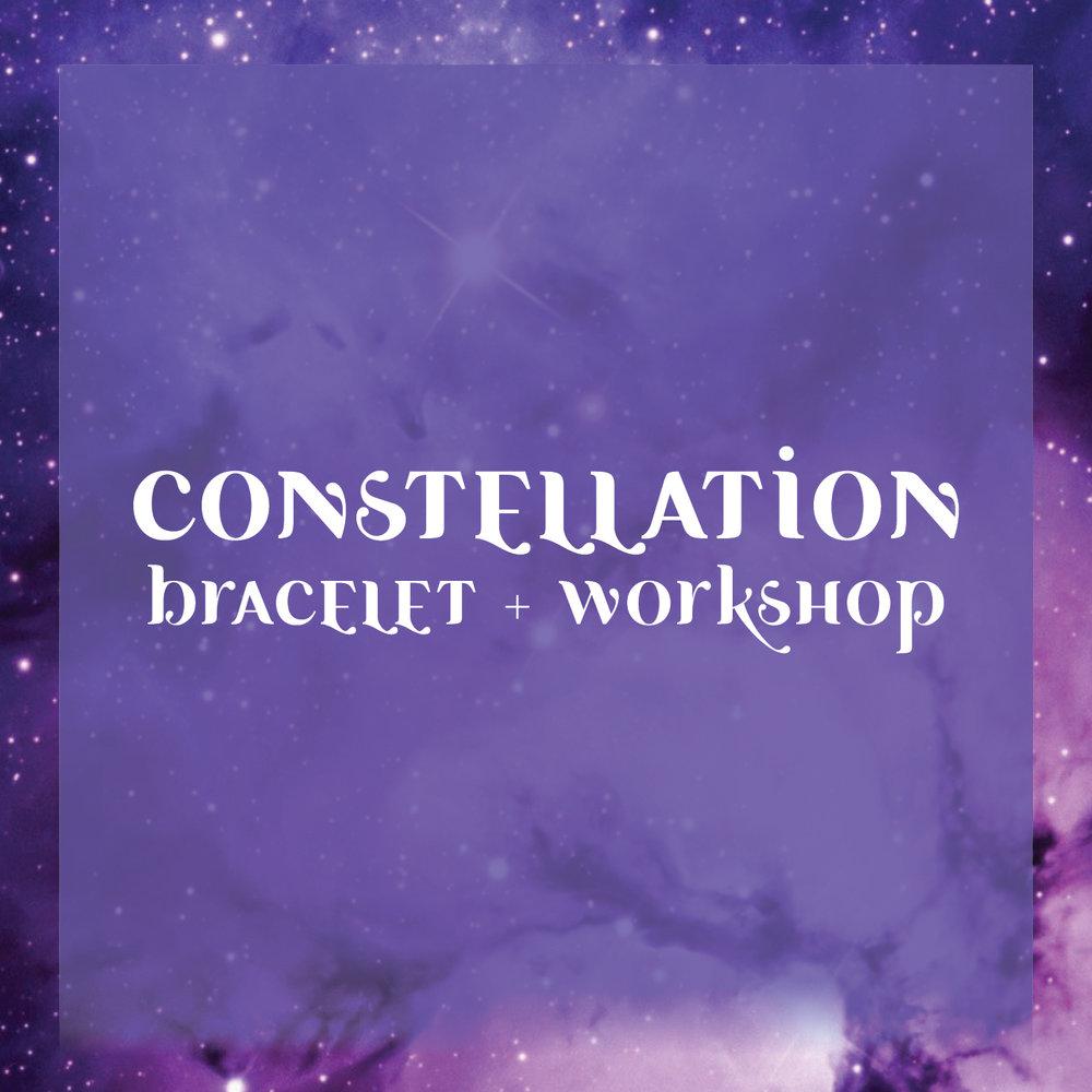 Constellation_insta.jpg