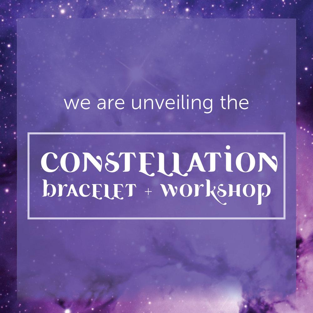 Constellation_insta4.jpg