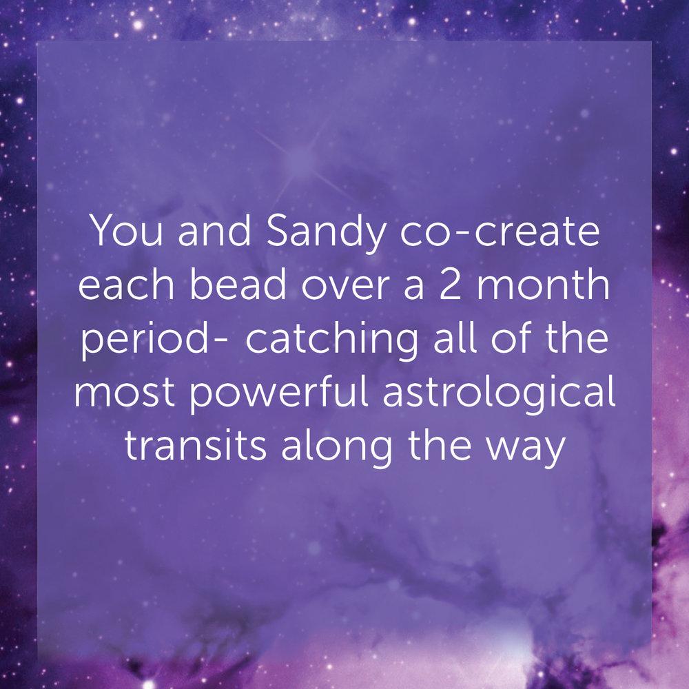 Constellation_insta6.jpg