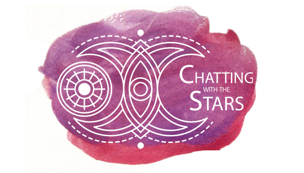 Chatting_Logo_white_Watercolor.png