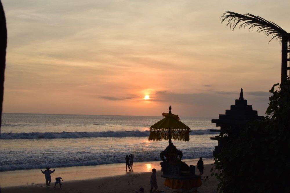 Bali2018_2 - 30.jpg