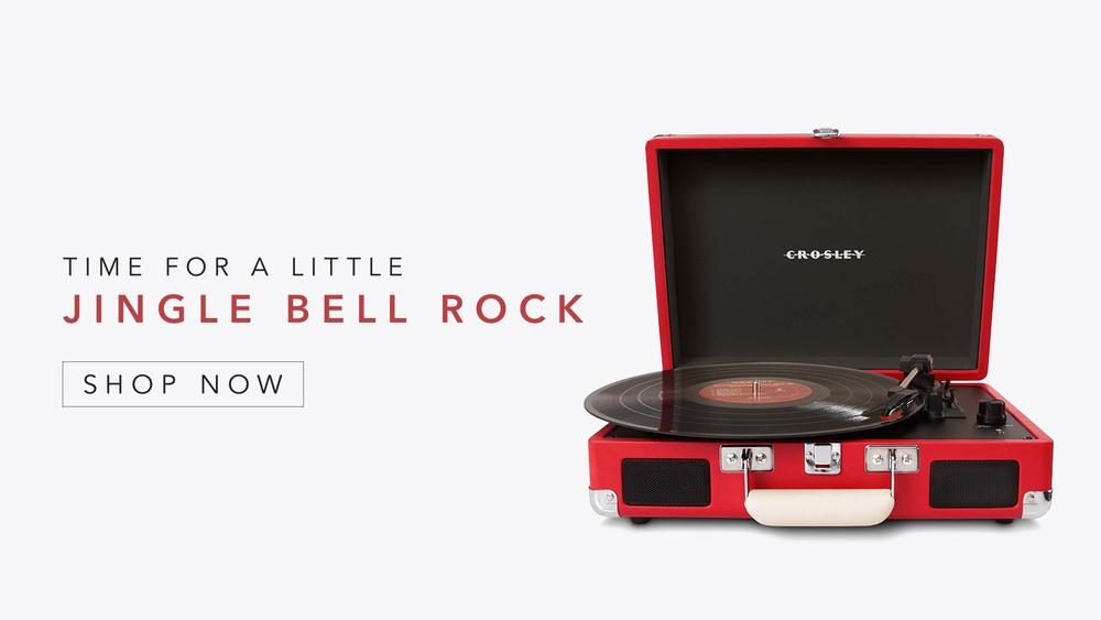 jingle-bell-rock-slide-2.jpg
