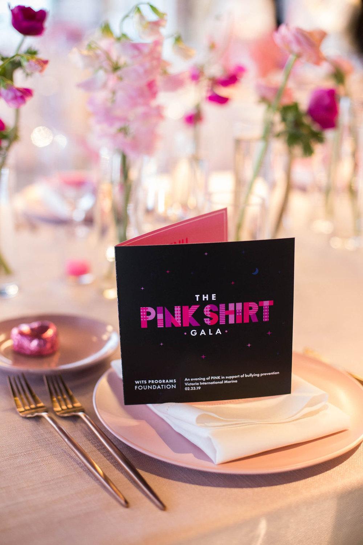 PinkShirtGala-055 copy.jpg