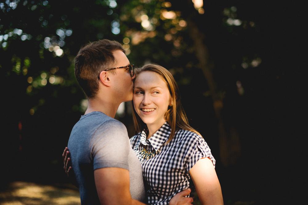 Peaberry-Photography-Society-Hill-Philadelphia-Pennsylvania-Newlyweds-Just-Married-026.jpg
