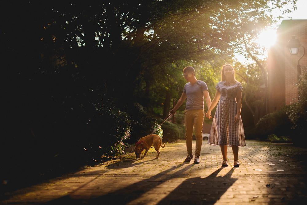Peaberry-Photography-Society-Hill-Philadelphia-Pennsylvania-Newlyweds-Just-Married-030.jpg