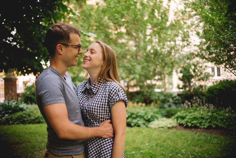 Peaberry-Photography-Society-Hill-Philadelphia-Pennsylvania-Newlyweds-Just-Married-046.jpg