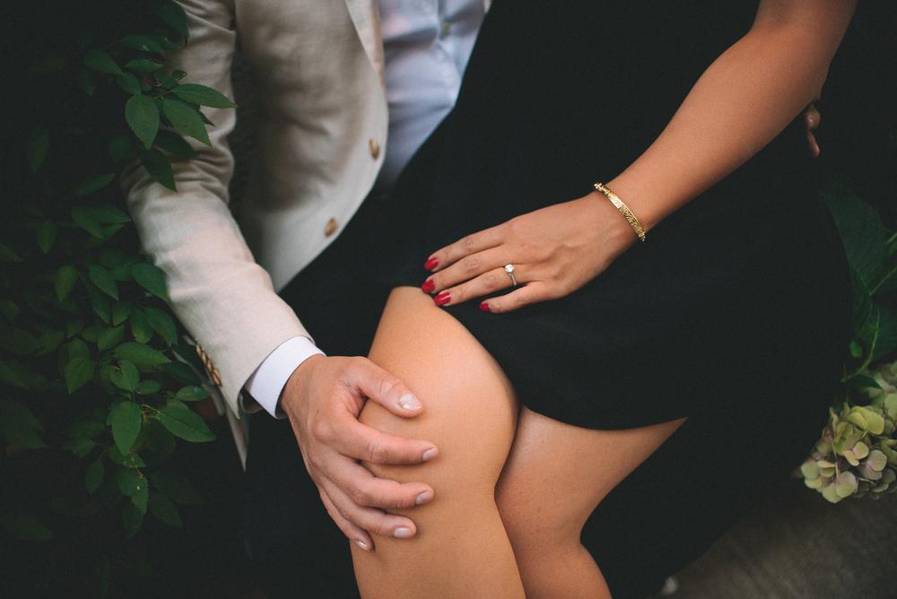 Old-City-Philadelphia-Engagement-Peaberry-Photography-Pennsylvania-Wedding-Photographer-005.jpg