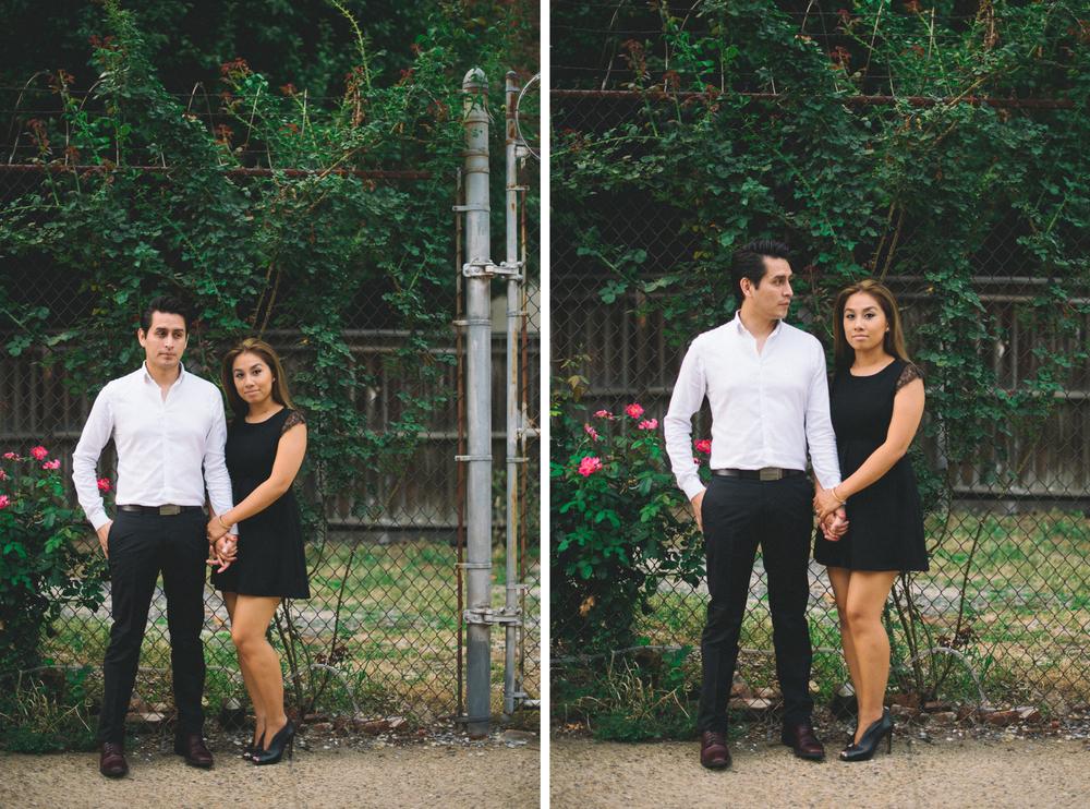Old-City-Philadelphia-Engagement-Peaberry-Photography-Pennsylvania-Wedding-Photographer-020.jpg