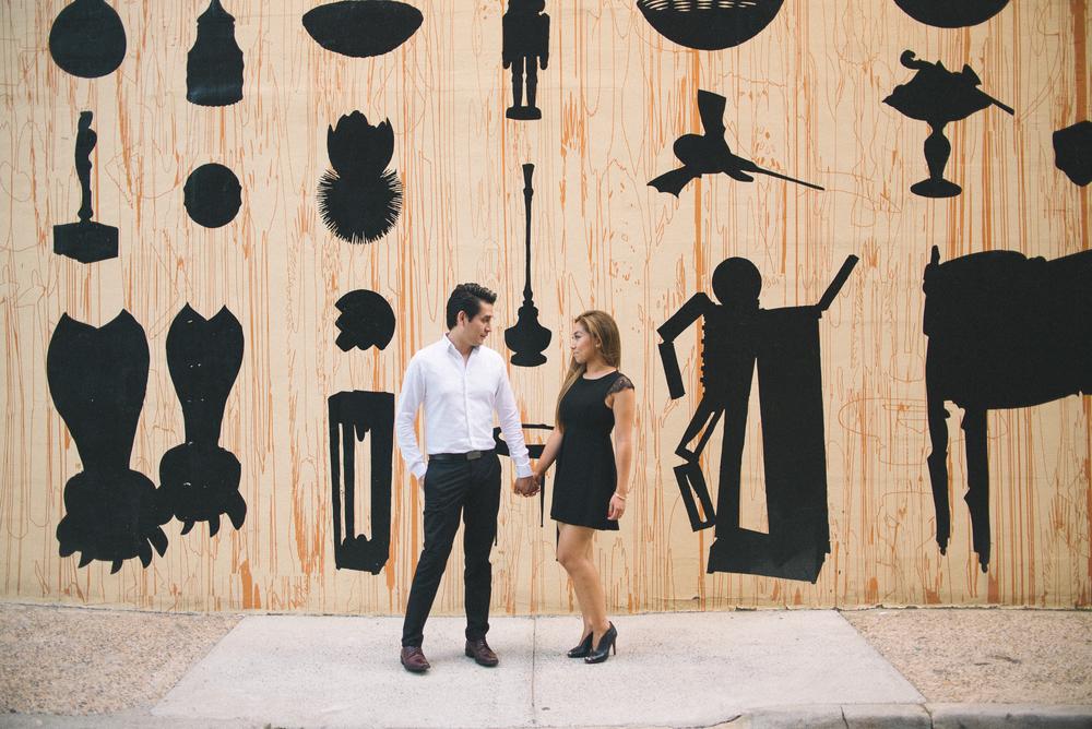Old-City-Philadelphia-Engagement-Peaberry-Photography-Pennsylvania-Wedding-Photographer-023.jpg