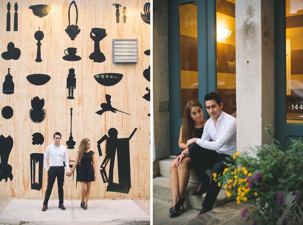 Old-City-Philadelphia-Engagement-Peaberry-Photography-Pennsylvania-Wedding-Photographer-024.jpg