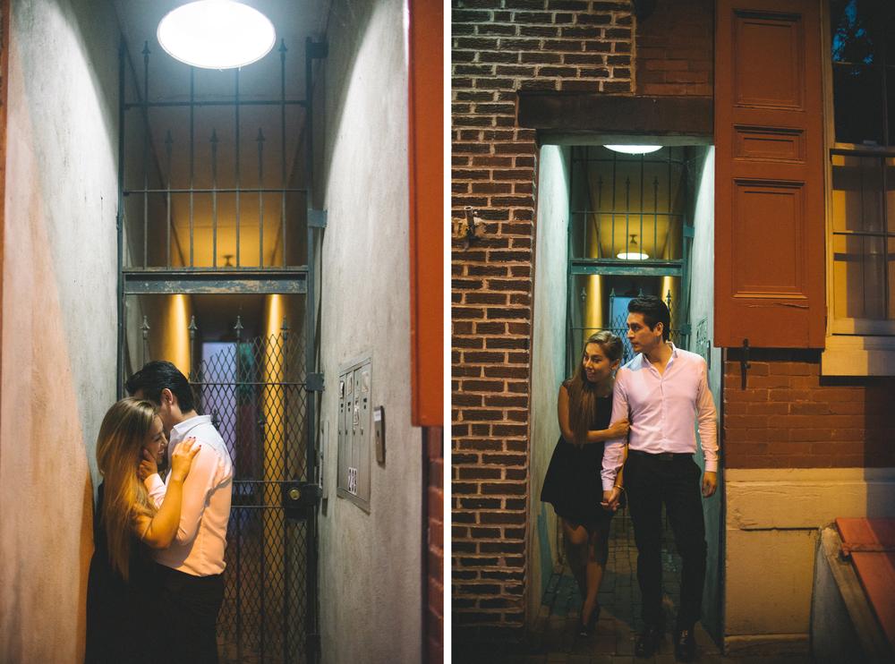 Old-City-Philadelphia-Engagement-Peaberry-Photography-Pennsylvania-Wedding-Photographer-036.jpg