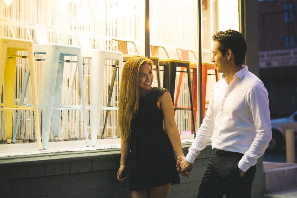 Old-City-Philadelphia-Engagement-Peaberry-Photography-Pennsylvania-Wedding-Photographer-046.jpg