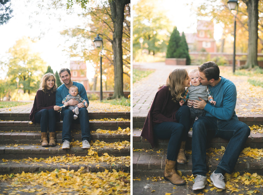 Peaberry-Photography-Philadlphia-Family-Portraits-001.jpg