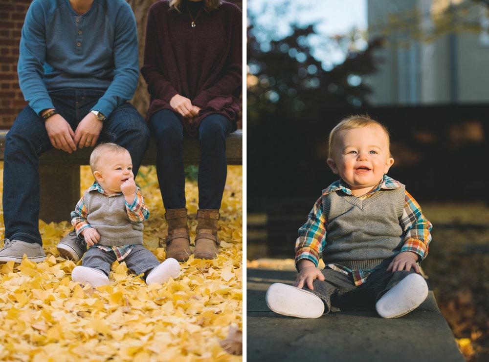 Peaberry-Photography-Philadlphia-Family-Portraits-010.jpg