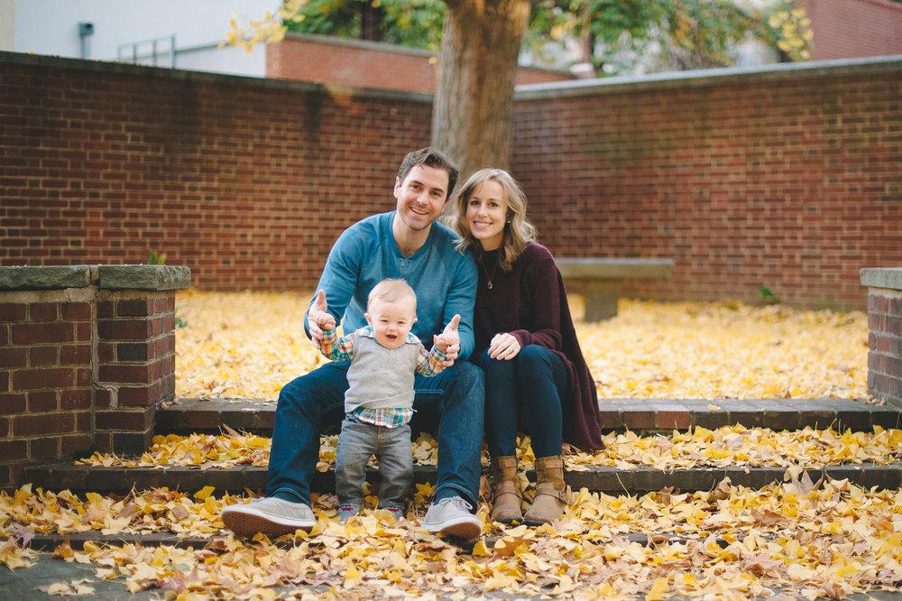 Peaberry-Photography-Philadlphia-Family-Portraits-023.jpg