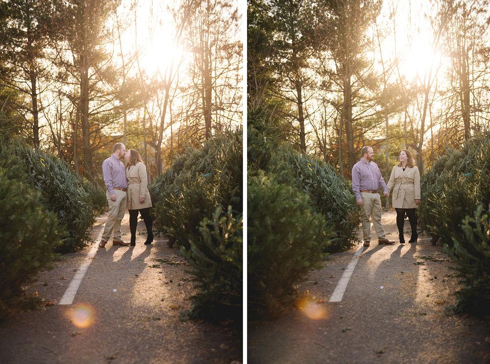 Lansdale-pennsylvania-engagement-photographer-the-rhoads-garden5.jpg