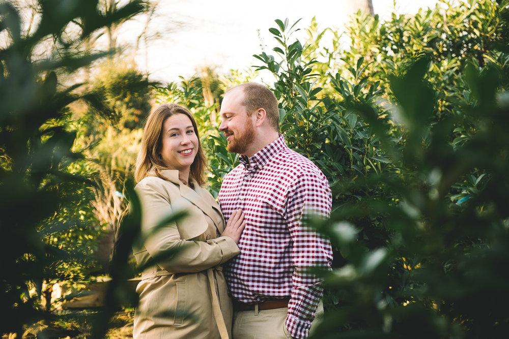 Lansdale-pennsylvania-engagement-photographer-the-rhoads-garden6.jpg