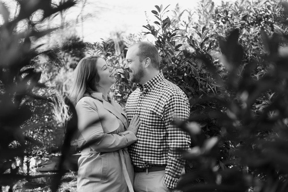 Lansdale-pennsylvania-engagement-photographer-the-rhoads-garden7.jpg