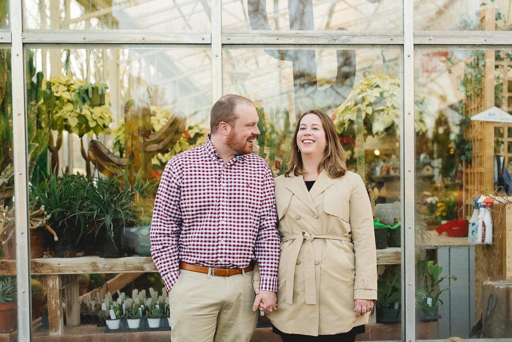 Lansdale-pennsylvania-engagement-photographer-the-rhoads-garden11.jpg