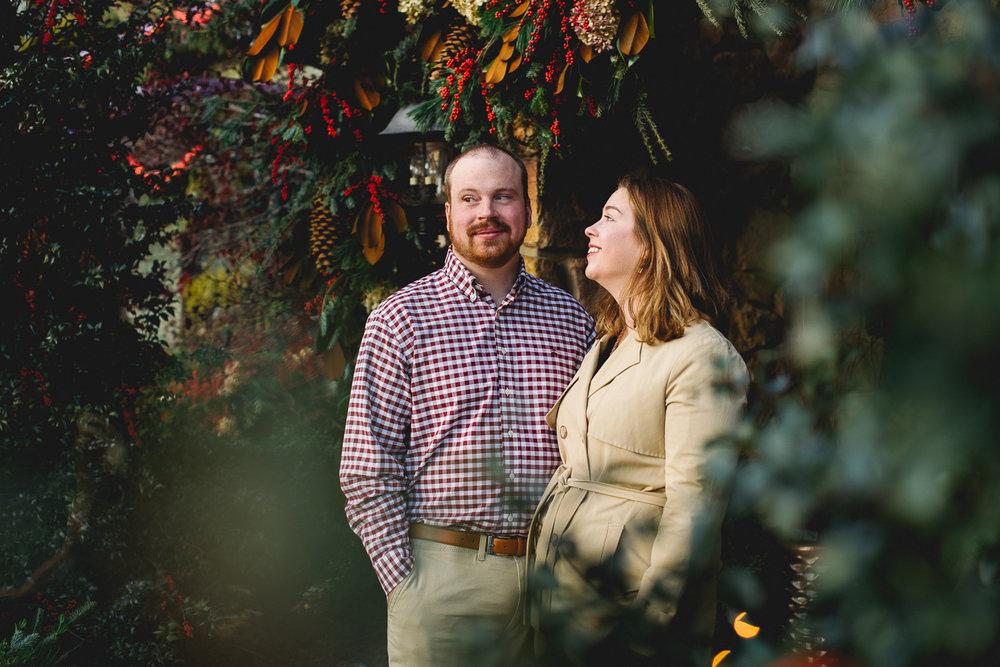 Lansdale-pennsylvania-engagement-photographer-the-rhoads-garden14.jpg