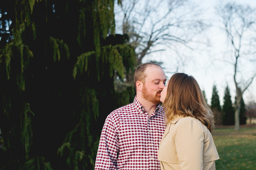 Lansdale-pennsylvania-engagement-photographer-the-rhoads-garden16.jpg