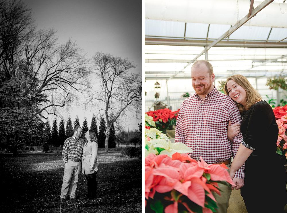 Lansdale-pennsylvania-engagement-photographer-the-rhoads-garden17.jpg