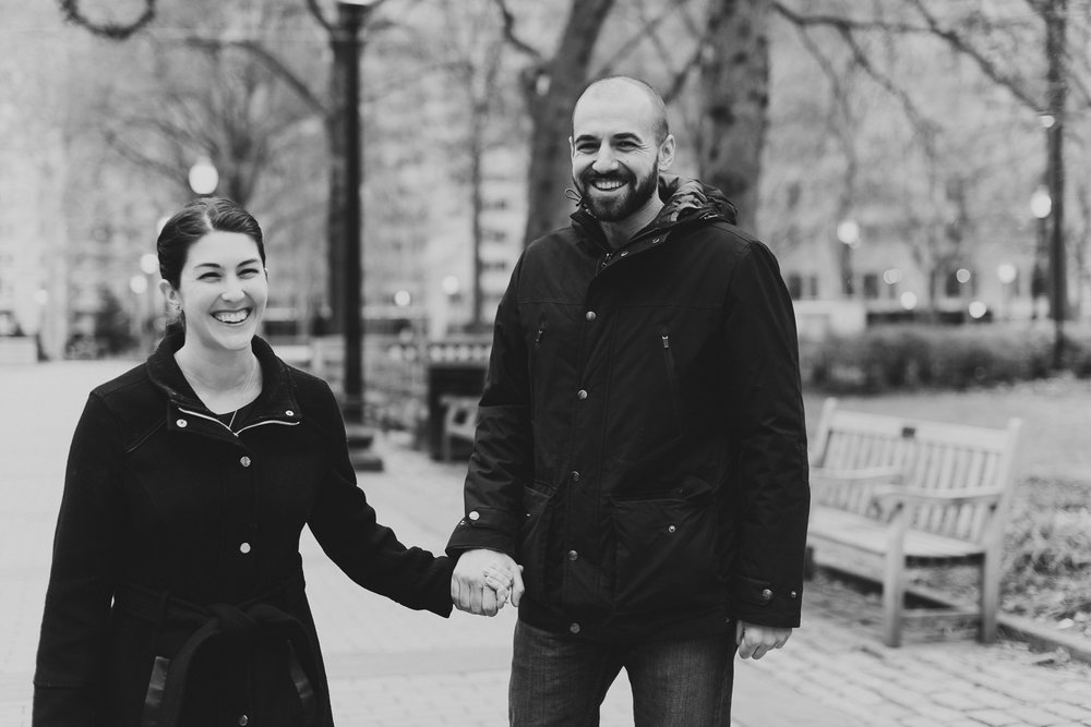 Philadelphia-Engagement-Photographer-Rittenhouse-Square-Peaberry-Photography-1.jpg