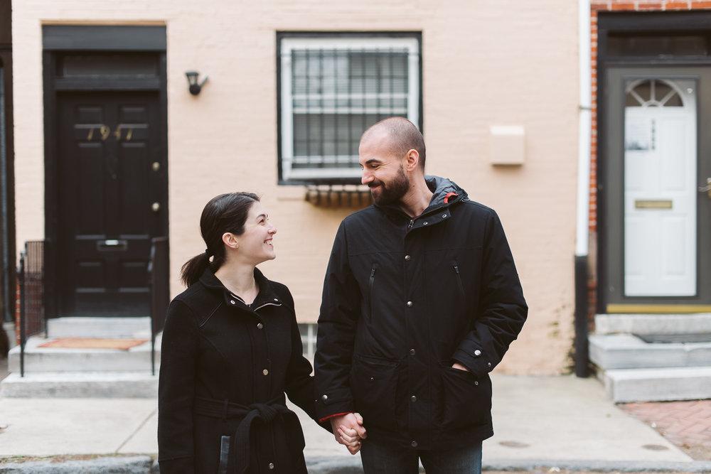 Philadelphia-Engagement-Photographer-Rittenhouse-Square-Peaberry-Photography-6.jpg