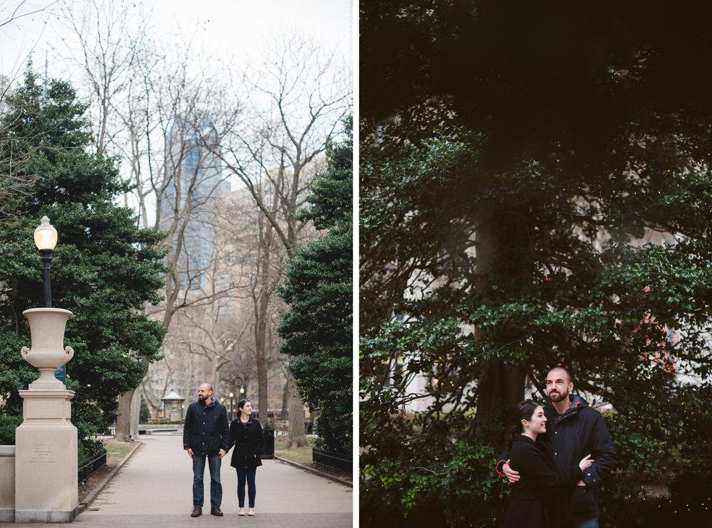 Philadelphia-Engagement-Photographer-Rittenhouse-Square-Peaberry-Photography-2.jpg