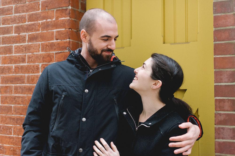 Philadelphia-Engagement-Photographer-Rittenhouse-Square-Peaberry-Photography-9.jpg