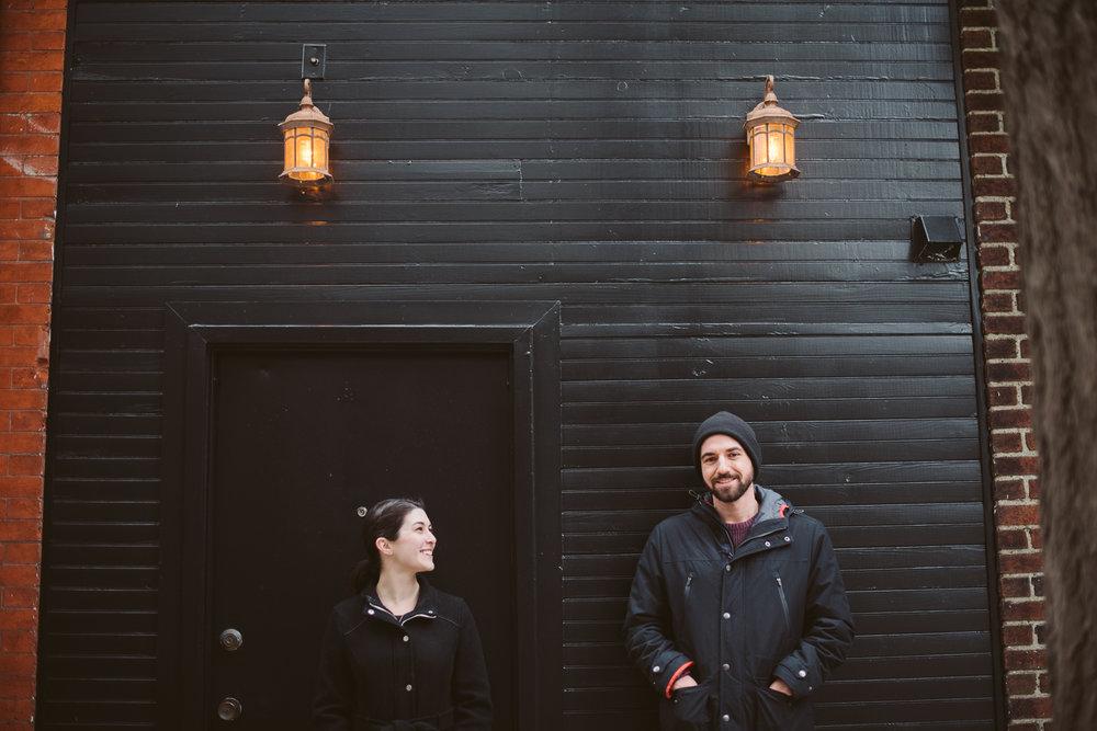 Philadelphia-Engagement-Photographer-Rittenhouse-Square-Peaberry-Photography-11.jpg