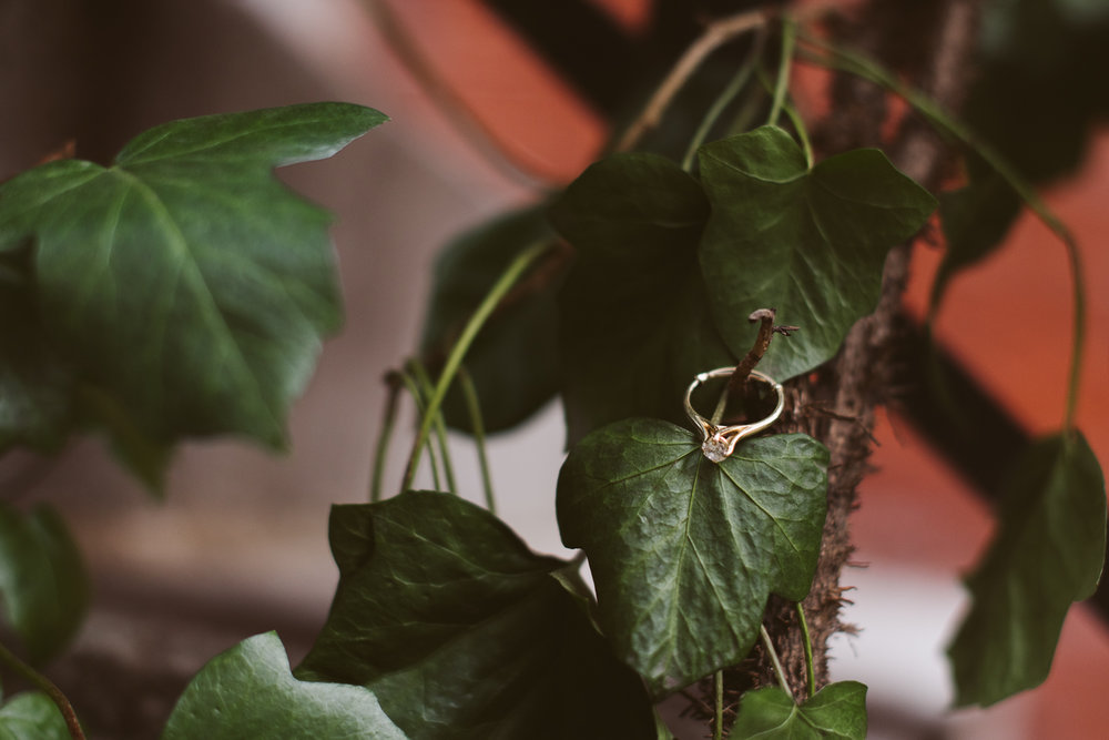 Philadelphia-Engagement-Photographer-Rittenhouse-Square-Peaberry-Photography-18.jpg