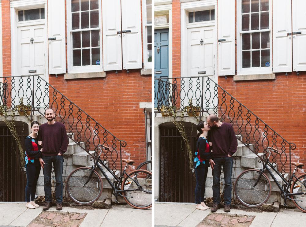 Philadelphia-Engagement-Photographer-Rittenhouse-Square-Peaberry-Photography-13.jpg