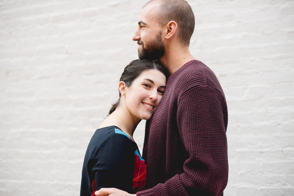 Philadelphia-Engagement-Photographer-Rittenhouse-Square-Peaberry-Photography-20.jpg