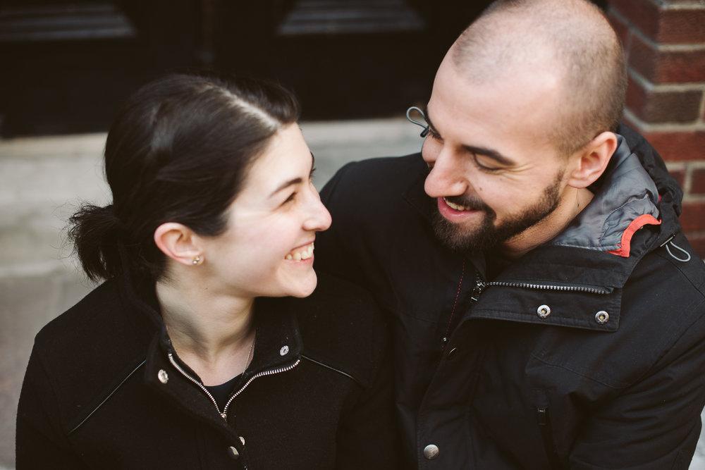 Philadelphia-Engagement-Photographer-Rittenhouse-Square-Peaberry-Photography-23.jpg
