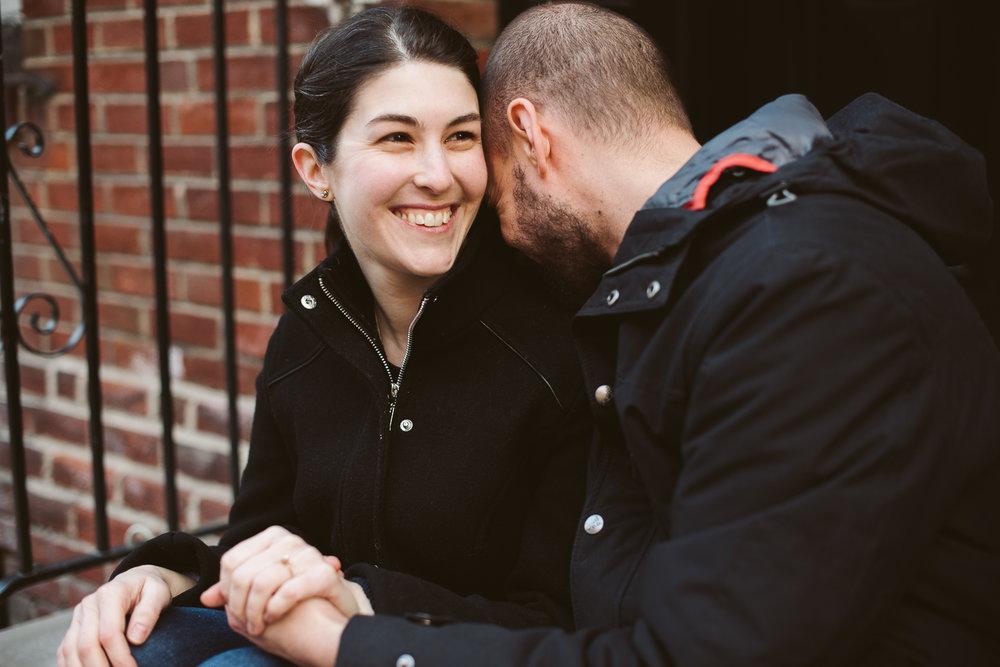 Philadelphia-Engagement-Photographer-Rittenhouse-Square-Peaberry-Photography-24.jpg
