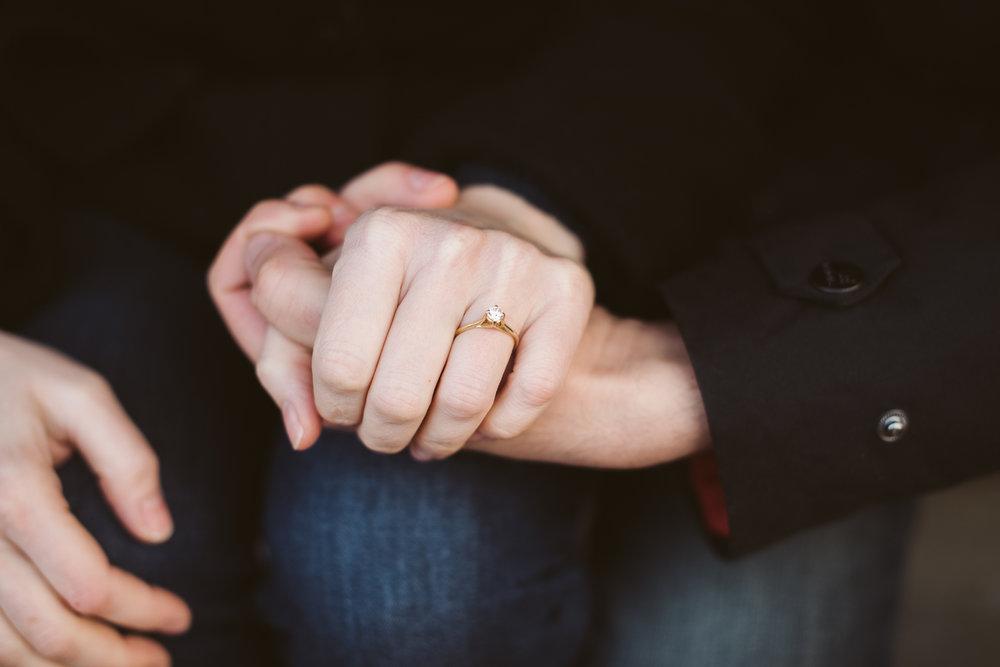 Philadelphia-Engagement-Photographer-Rittenhouse-Square-Peaberry-Photography-25.jpg