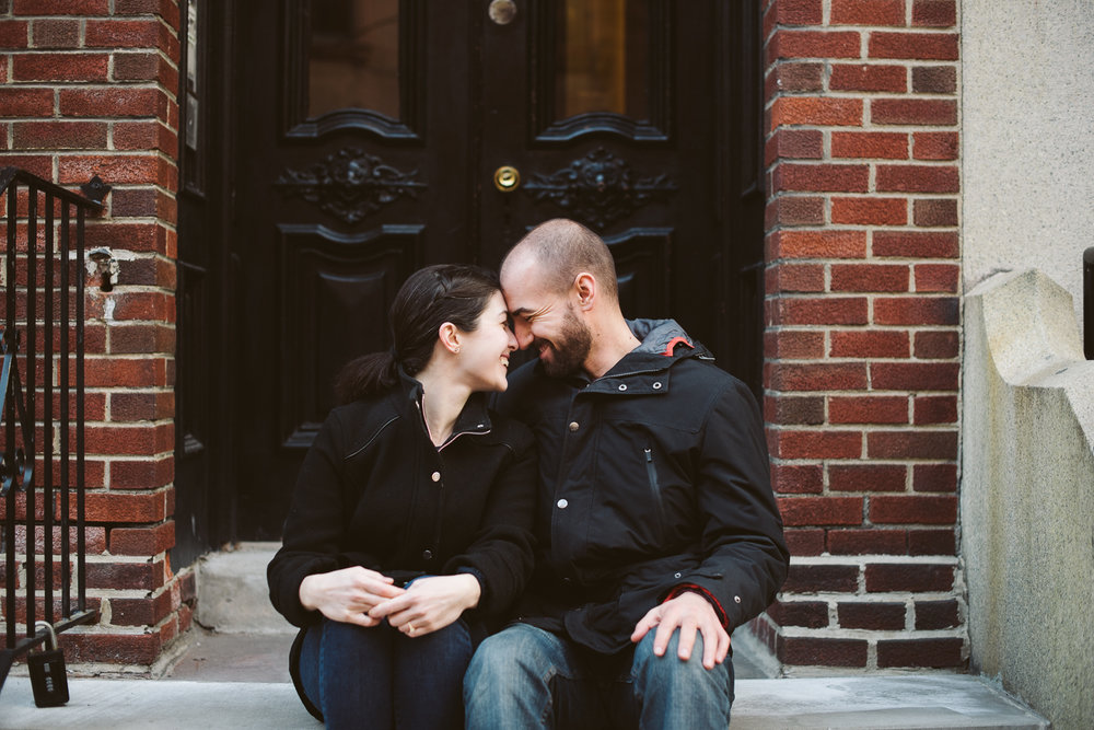 Philadelphia-Engagement-Photographer-Rittenhouse-Square-Peaberry-Photography-26.jpg