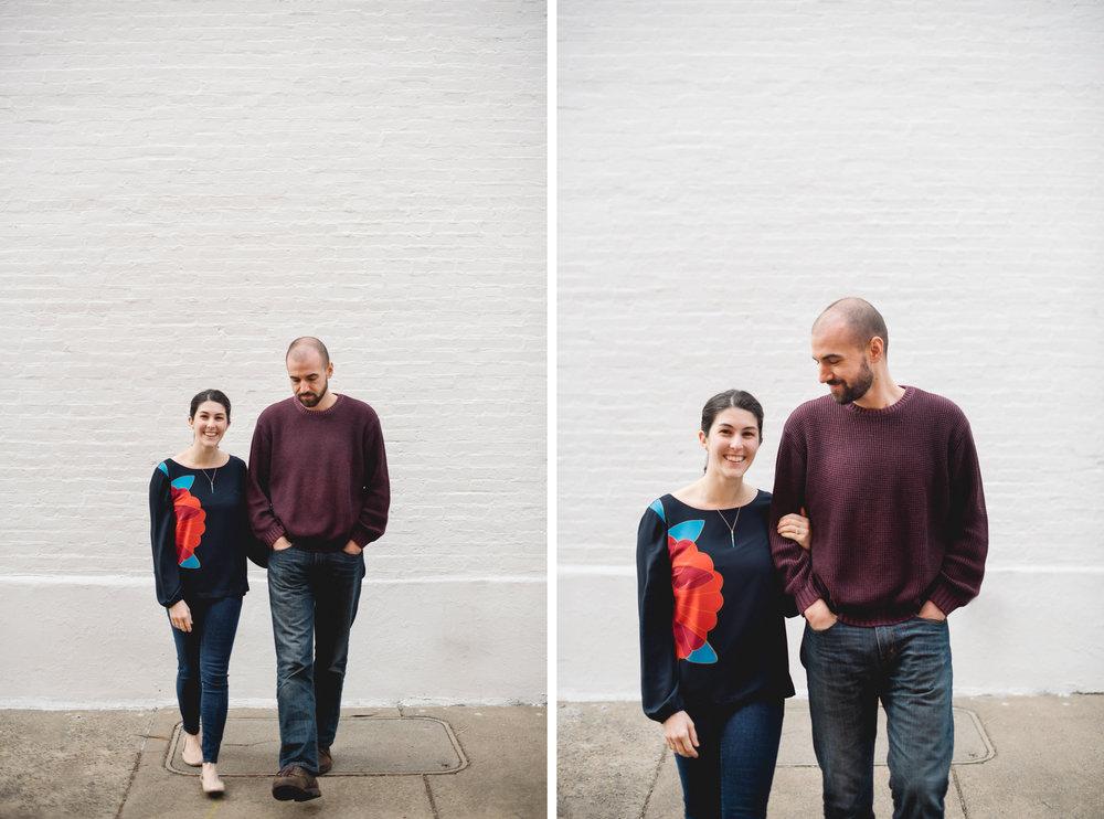 Philadelphia-Engagement-Photographer-Rittenhouse-Square-Peaberry-Photography-21.jpg