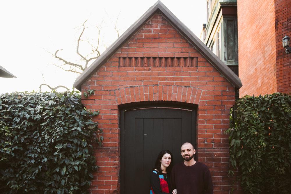 Philadelphia-Engagement-Photographer-Rittenhouse-Square-Peaberry-Photography-28.jpg