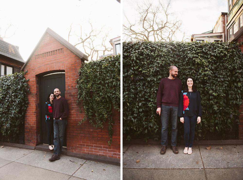 Philadelphia-Engagement-Photographer-Rittenhouse-Square-Peaberry-Photography-30.jpg