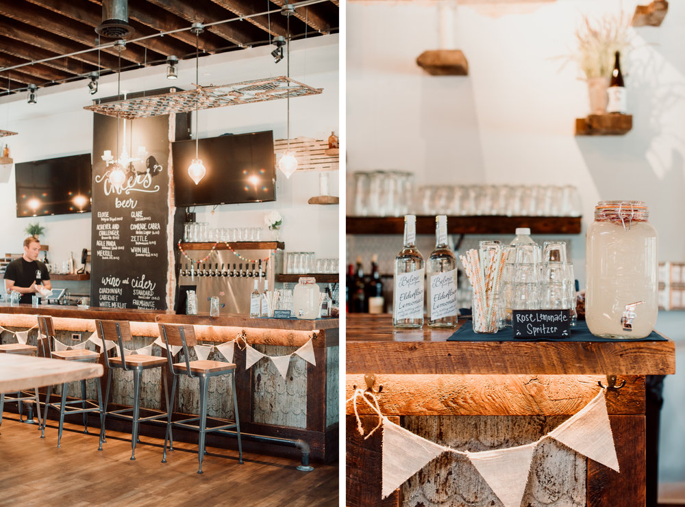 Philadelphia-wedding-photographer-la-cabra-brewery-diy-Peaberry-Photography-007.jpg