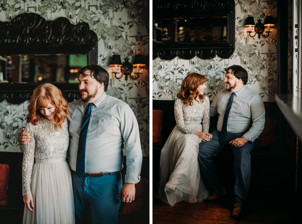 Philadelphia-wedding-photographer-la-cabra-brewery-diy-Peaberry-Photography-015.jpg