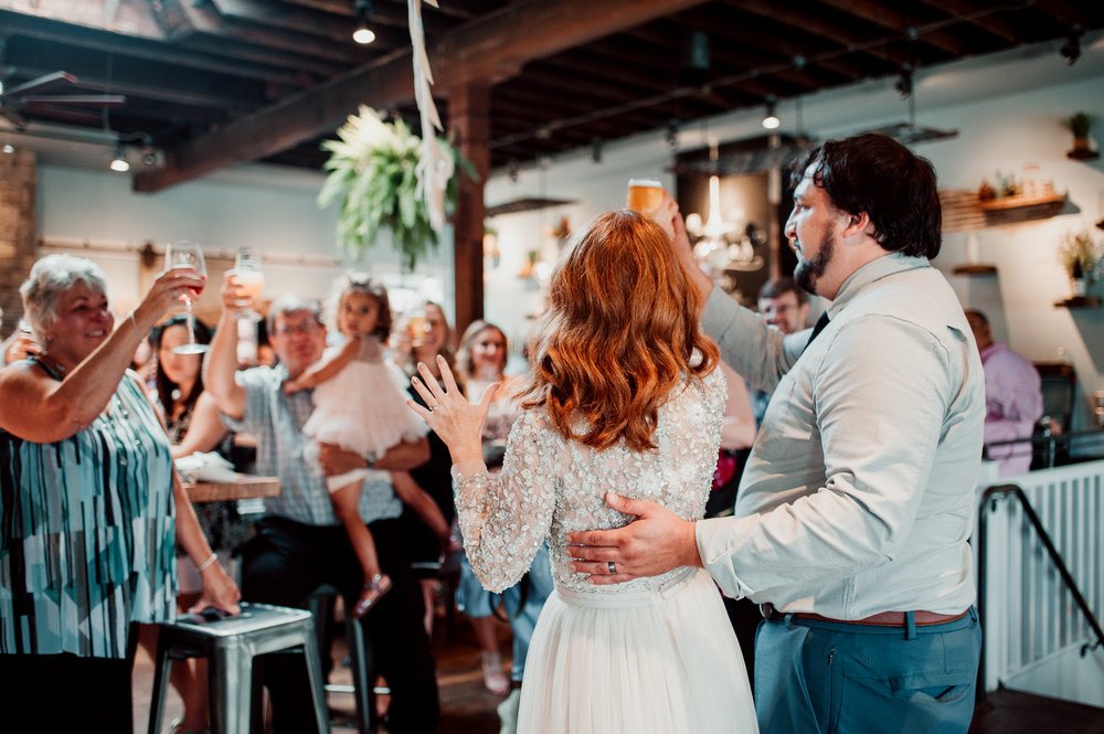 Philadelphia-wedding-photographer-la-cabra-brewery-diy-Peaberry-Photography-044.jpg